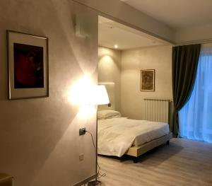 Esprit D'Hotel Panoramico - AbcAlberghi.com