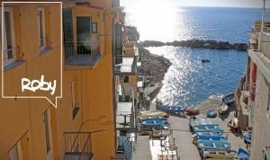 obrázek - Stellio Affittacamere - Guest House