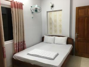 Hoa Dan Hotel