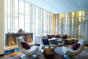 Hotel 48LEX (29 of 49)