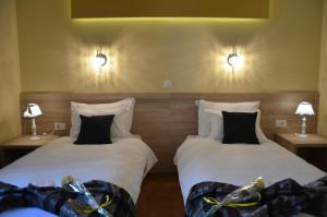 Rooms Villa Downtown, Guest houses  Mostar - big - 48