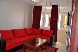 Chrif Apartment