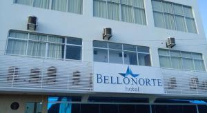 . Bellonorte Hotel