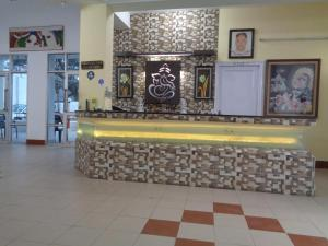 Auberges de jeunesse - Hotel Ishan