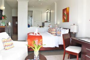 Calabash Cove Resort and Spa (29 of 51)