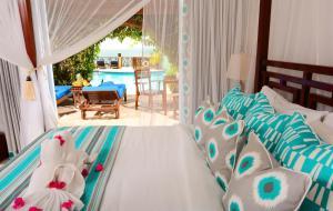 Calabash Cove Resort and Spa (31 of 51)