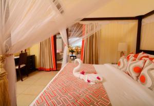 Calabash Cove Resort and Spa (36 of 51)