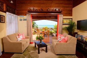 Calabash Cove Resort and Spa (35 of 51)