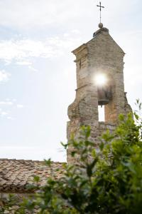 Nun Assisi Relais & Spa Museum (6 of 54)