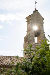 Nun Assisi Relais & Spa Museum (16 of 56)