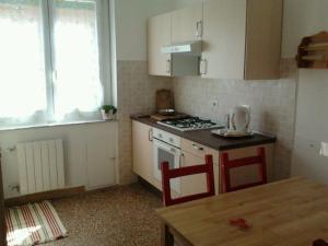 Casa Christine - AbcAlberghi.com