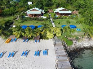 Calabash Cove Resort and Spa (37 of 51)
