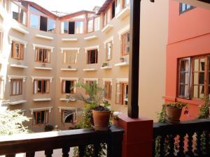 Antigua Miraflores (13 of 56)