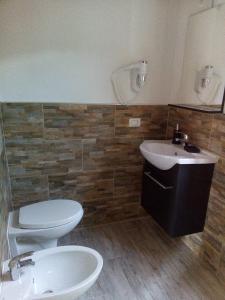 obrázek - Appartamento Scirocco