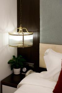 Splendid Hotel & Spa, Hotely  Hanoj - big - 14