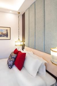 Splendid Hotel & Spa, Hotely  Hanoj - big - 7