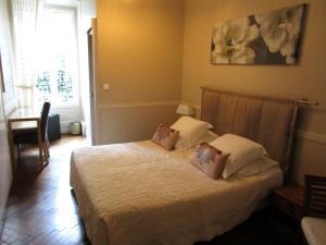 Nice Garden Hotel (12 of 38)