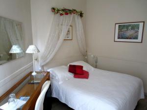 Nice Garden Hotel (18 of 38)
