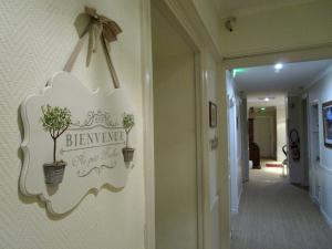 Nice Garden Hotel (21 of 38)