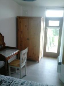 Crescent Close, Appartamenti  Galway - big - 16