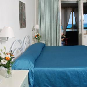 Hotel Giardino al Mare - AbcAlberghi.com