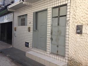 Casa de Aninha - Genipabu