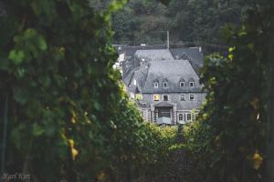 obrázek - Weingut Lennard Bacharach Wohnung 7