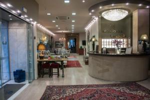 obrázek - Esperia Boutique Hotel