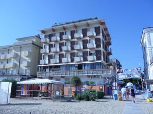 Hotel Suprem - AbcAlberghi.com