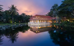 Sofitel Angkor Phokeethra Golf and Spa Resort (17 of 134)