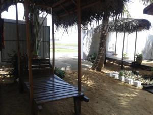 Star Rest Beach Hotel