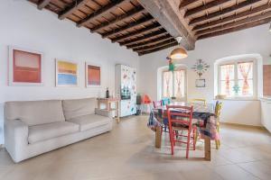 La tua casa nel Quadrilatero - AbcAlberghi.com