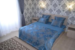 Apartments in Historical Center of Murom - Goritsy