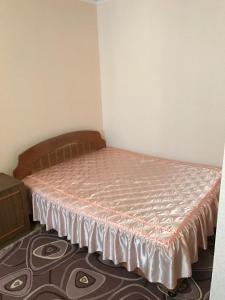 """Apartment G-Kvartal Mar'ino - Brat""""yevo"""