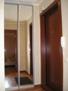obrázek - Apartments on prospsect Mira