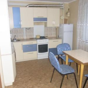 Apartments Lenina-Mendeleevskiy - Samokhvalovka