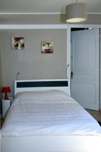 Chambres dhôtes LEscale Malouine