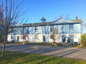 Putgarten - Ferienanlage Kap Arkona, Ferienwohnungen  Putgarten - big - 2