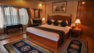 Hostels und Jugendherbergen - Himalayan Kisa Hotel, Thimphu