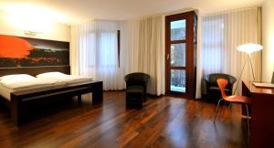 Spitz Hotel (7 of 31)