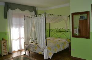 A Casa d'Antonella - Accommodation - Fondi