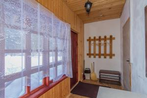 Kolhidskie Vorota Usadba, Farm stays  Mezmay - big - 128