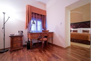 Skaritz Hotel & Residence (19 of 43)