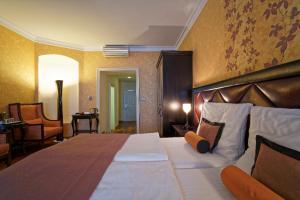Skaritz Hotel & Residence (14 of 43)
