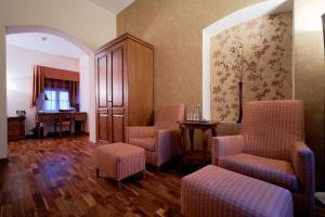 Skaritz Hotel & Residence (18 of 43)