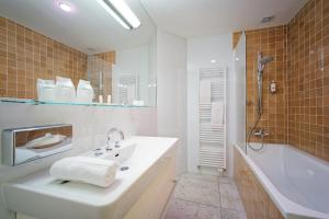 Skaritz Hotel & Residence (22 of 43)