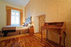 Skaritz Hotel & Residence (16 of 43)