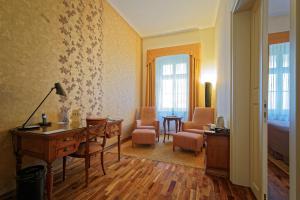 Skaritz Hotel & Residence (17 of 43)