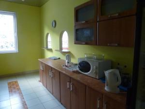 Serebryaniy Klyuch, Guest houses  Goryachiy Klyuch - big - 75