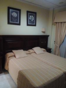 obrázek - Hotel Don Carlos